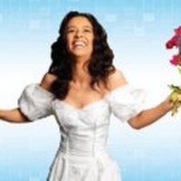 Berkeley Playhouse To Kick Off 12th Season With The Feel Good Hit MAMMA MIA!