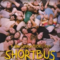 John Cameron Mitchell's SHORTBUS Will Be Re-Released For 15th Anniversary Photo