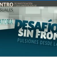 Convoca El Cenidiap Al IX Encuentro De Investigación Y Documentación De Artes Visuales Photo