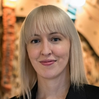 Bell Gallery At Brown University Appoints Kate Kraczon Curator