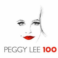 Peggy Lee Will Be Honored With Concert Celebration at the Hollywood Bowl