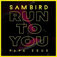 Sam Bird & Papa Zeus Release New Song 'Run To You'