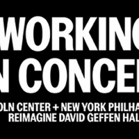 Lincoln Center and the New York Philharmonic Announce Plans To Transform David Geffen Hall