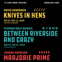 Coal Mine Theatre Announces Its Sixth Season