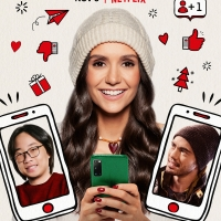 VIDEO: Watch the Trailer for LOVE HARD on Netflix Photo