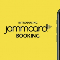 Jammcard Launches New Artist Booking Feature Photo