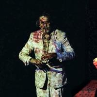 4th Chicago International Latino Theater Festival Plans Live Return Photo