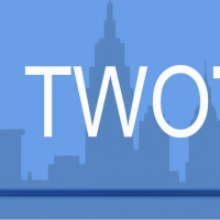TWO THOUSAND MILES to Premiere at The BACCA Arts Center Photo