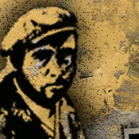 National Yiddish Theatre Folksbiene Presents THE MIRACLE IN THE WARSAW GHETTO Photo