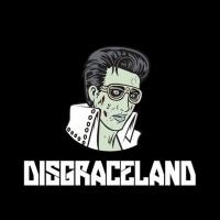 Rock and Roll True Crime Podcast DISGRACELAND Announces Season 4 Premiere Date Photo