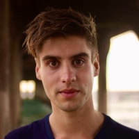 Andrew Whyment Discusses Running Online Writing and Devising Workshops At Squint Thea Interview