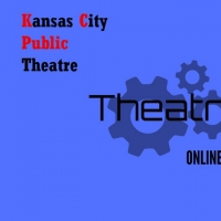 Kansas City Public Theatre Extends Online 10-Minute Play Project Photo