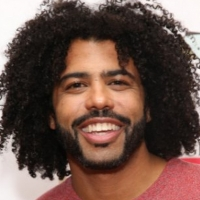 Idris Elba, Justice Smith & More Join Daveed Diggs-Penned Drama Photo