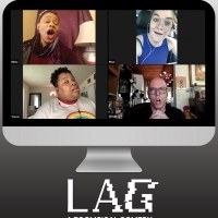 BWW Review: LAG Reminds Us to Breathe Photo