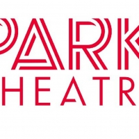 Park Theatre Announces Online Creative Learning Programme