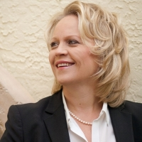 Las Vegas Philharmonic Announces New Executive Director and Expands Board of Trustees Photo