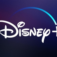 Disney+ Announces Launch Dates for the Netherlands, Canada, Australia and New Zealand