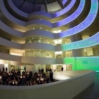 Fall 2019 Season Announced for Works & Process Performing Arts Series At The Guggenheim