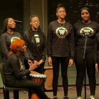 VIDEO: Learn With Carnegie Hall Presents MUSICAL EXPLORERS FOR FAMILIES