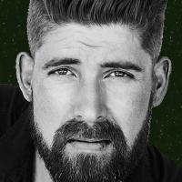BWW Interview: Luke Walker On Channeling THE WAKE OF DICK JOHNSON Photo