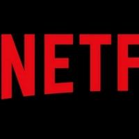 KISS THE GROUND Premieres on Netflix Sept. 22 Photo