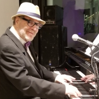 Artist Series Concerts Presents JAZZ OF THE WORLD With Bill Buchman's Art Of Jazz Photo
