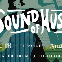 Hale Center Theater Orem To Produce THE SOUND OF MUSIC Photo