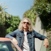 David Haerle Pens Tribute To Eddie Van Halen Photo