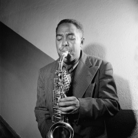 Bill Clinton, Herbie Hancock, Wynton Marsalis and More Pay Tribute to Charlie Parker