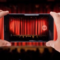 BroadwayWorld Announces First Annual NYC College Senior Digital Showcase Database