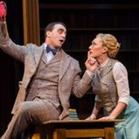 BWW Review: THE MUSIC MAN Gets Fresh, Dynamic, Engaging Production at GLT Photo