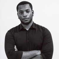 Zhailon Levingston to Direct 13th Annual FIRE THIS TIME FESTIVAL Photo