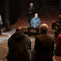 Review Roundup: COAL COUNTRY at the Public - What Did the Critics Think? Photo