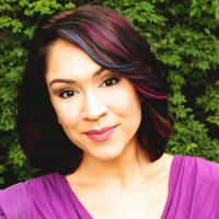 Diana DeGarmo To Star in ALWAYS... PATSY CLINE at STAGES St. Louis Photo