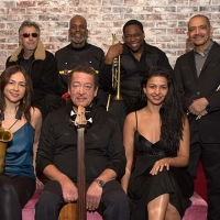 Dizzy Gillespie Afro-Latin Experience to Headline Free Outdoor Music Festival at Kean University