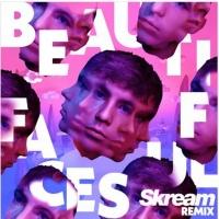 Declan McKenna Shares 'Beautiful Faces (Skream Remix)' Photo