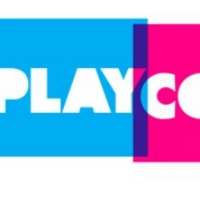 The Play Company Announces #Playfrom6FeetAway Spring 2020 Programming Photo