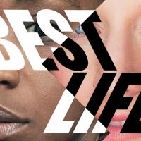 Melisa Tien's BEST LIFE Begins March 21 at JACK In Brooklyn