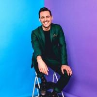 Max Von Essen to be Featured in The New York Pops Underground Cabaret at Feinstein's/ Photo