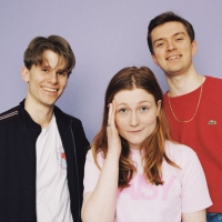 SLØTFACE Share New Track 'Tap the Pack'