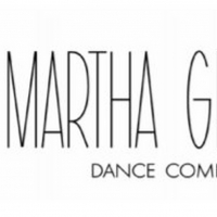 Martha Graham Dance Company's Studio Series Continues with CUNNINGGRAHAM Photo