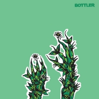Bottler Share Debut Single 'Soft Winds' From Forthcoming EP 'Grow' Photo