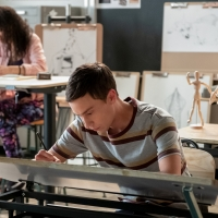 VIDEO: Netflix Releases Trailer for Season Three of ATYPICAL