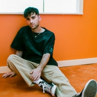 Alexander 23 Debuts New Track 'IDK You Yet'