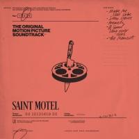 Saint Motel Release Brand New Single 'Preach' Photo