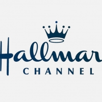 Two All-New Original Signature Mysteries Premiere This February on Hallmark