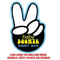 THE BABY BOOMER SHOW Comes to Metropolis Performing Arts Centre