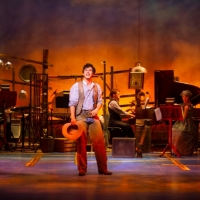 BWW Review: Celebrate a Classic with OKLAHOMA! at Skylight Music Theatre