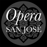 Opera San José Announces New Trustees, Creates Emeritus Committee Photo