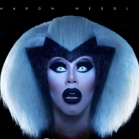Club Cumming Productions' Cabaret Series to Feature Sharon Needles, Judy Gold and Mor Photo